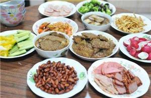 浦东新区豆腐饭联系方式