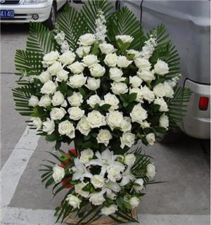 浦东新区丧葬服务电话