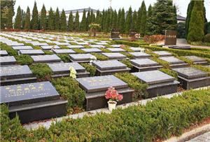 浦东新区丧葬服务联系方式